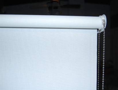 Cortinas Roller Screen 5%.